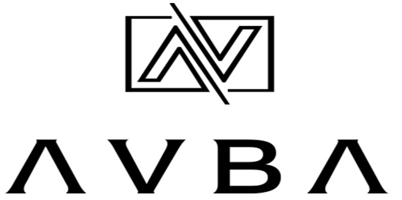 Avba Collection